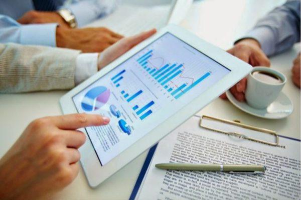 Strategic Sales Management Course