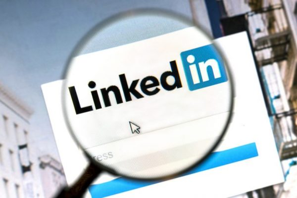 Recruitment through Linkedin: Uses and applications Course