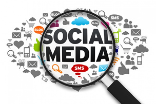 Taller en Social Media Marketing