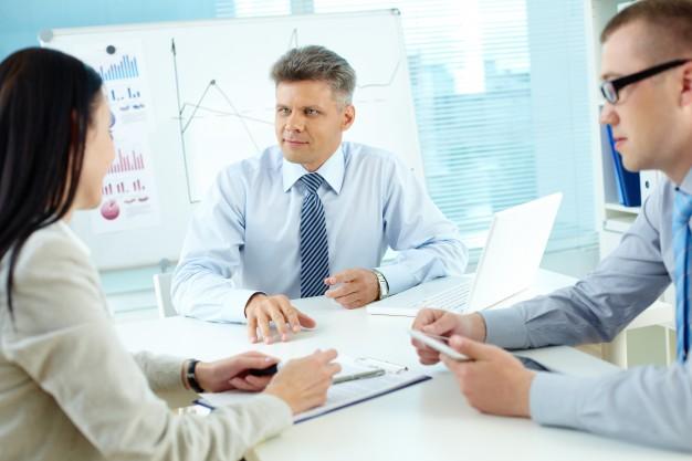 Taller en Planeación y Administración Efectiva de Proyectos