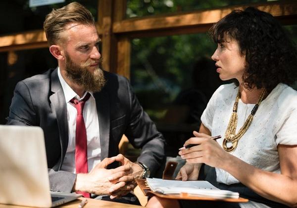 Taller sobre Técnicas para Negociaciones Efectivas