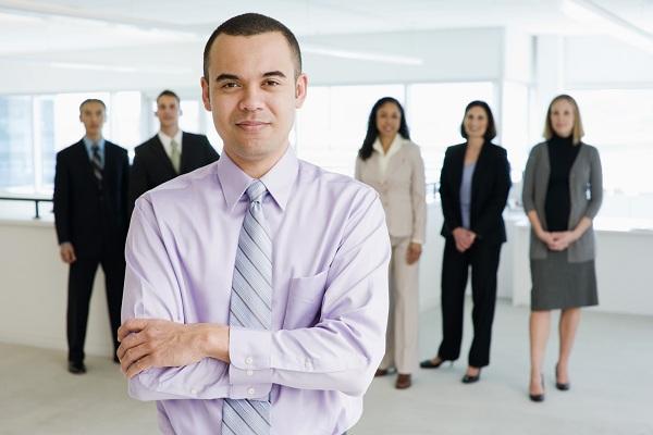 Development of Supervisors and Mid Level Management Seminar