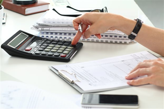 Course in Effective Collection of Accounts Receivable