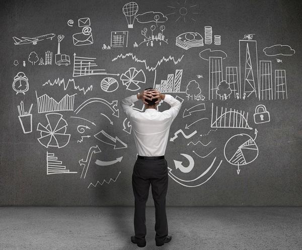 Problem Solving, Conflict Management and Decision Making Workshop