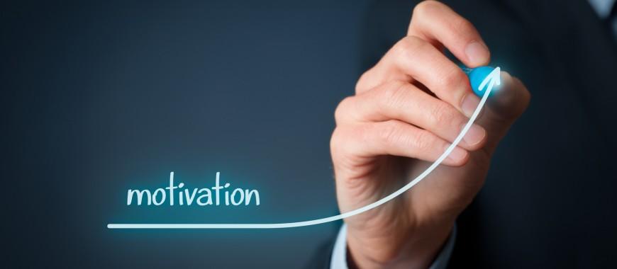 Curso sobre Sistemas de Motivación de Personal