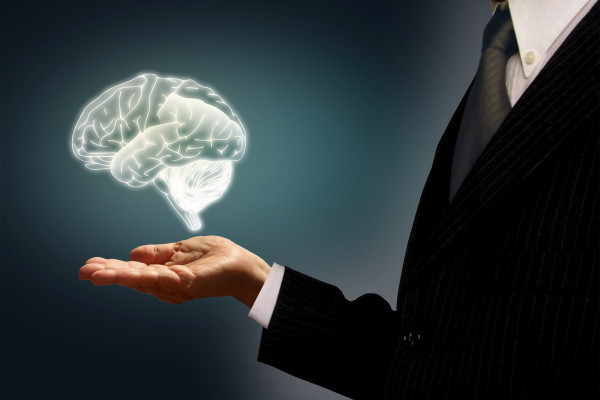Sales with Neuro-Linguistic Programming Course