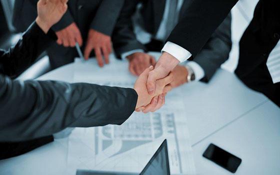 Taller sobre Negociación Efectiva para Profesionales en Compras