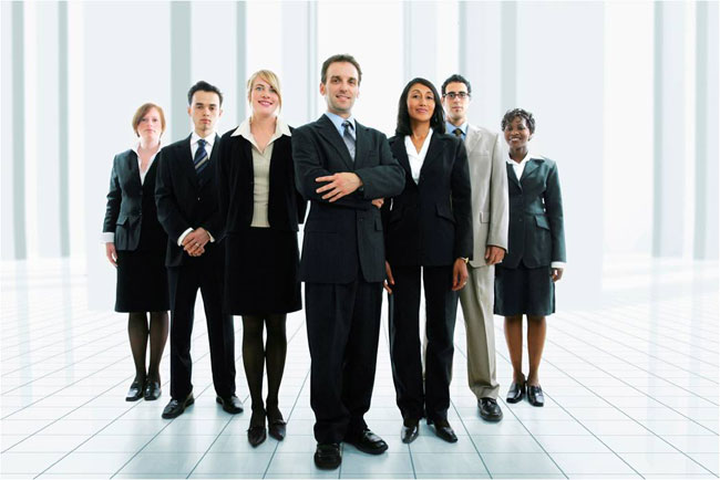 Managerial Competencies Course