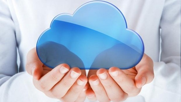 """""""Your life in the cloud"""" Course"""