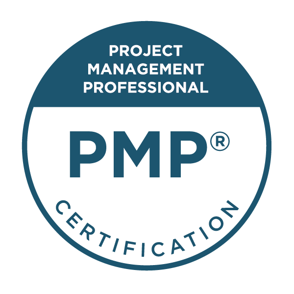 Intensive Preparation for the PMP® Exam Workshop