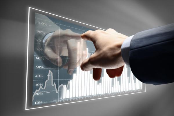 Taller de Análisis Financiero para la Toma de Decisiones