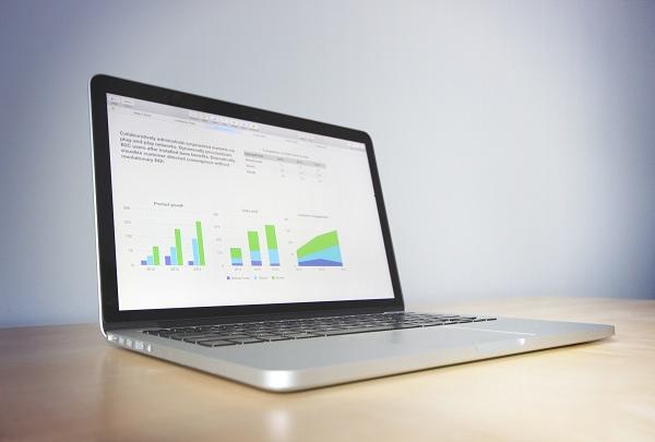 Taller Práctico de Excel: Nivel Avanzado
