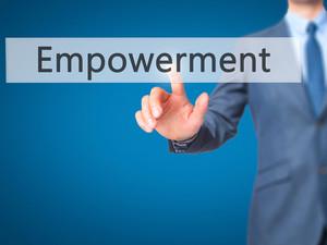 Taller en Empowerment