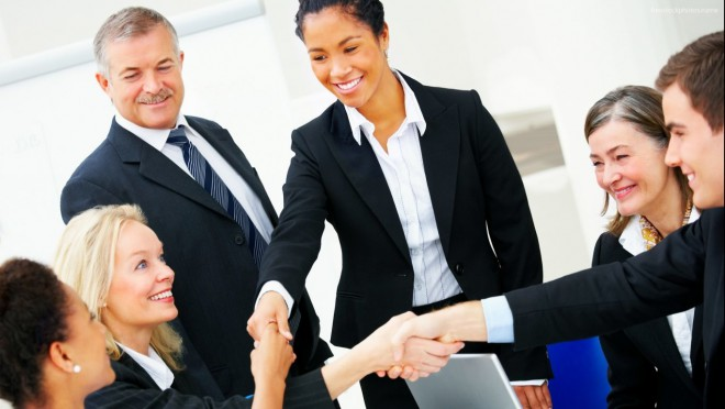 Effective Negotiations Workshop 2.0