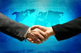 Taller sobre Preferencias Arancelarias, Tratados de Libre Comercio y Certificación de Origen.