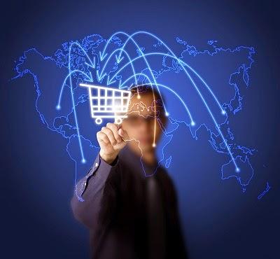 Seminario sobre Compras, Logística y Abastecimiento