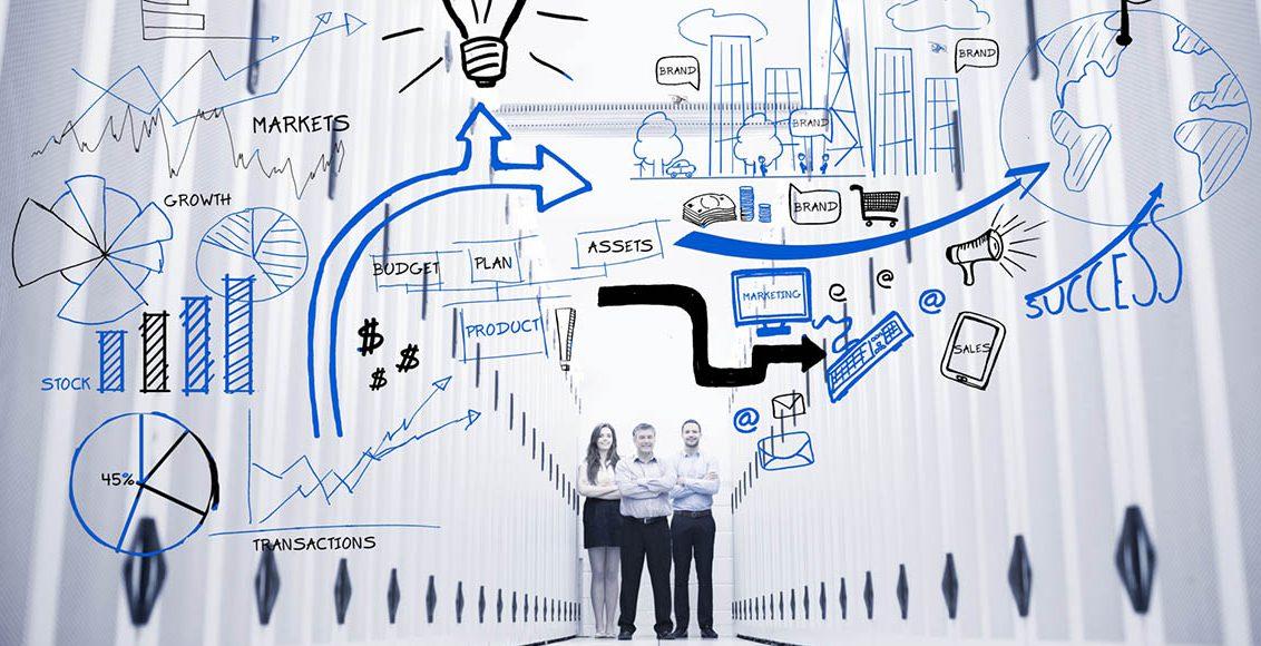 Taller sobre Administración Efectiva de Proyectos