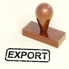 Taller sobre Empresas con Programas de Exportación (IMMEX).
