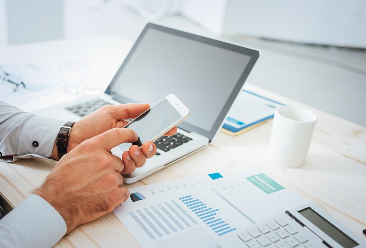 Taller sobre el uso de Aplicaciones Tecnológicas para Incrementar la Productividad en la Empresa.
