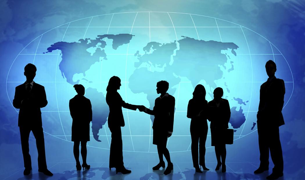 Curso de Actualización en Comercio Internacional y Aduanas: NAFTA, USMCA, IMMEX y Reglas de Comercio Exterior.