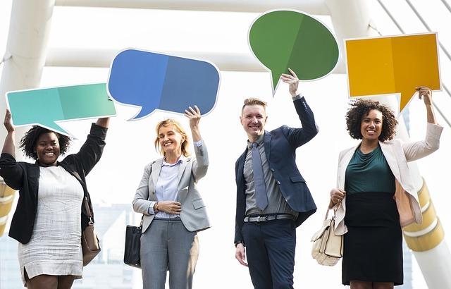 Taller sobre Comunicación Asertiva