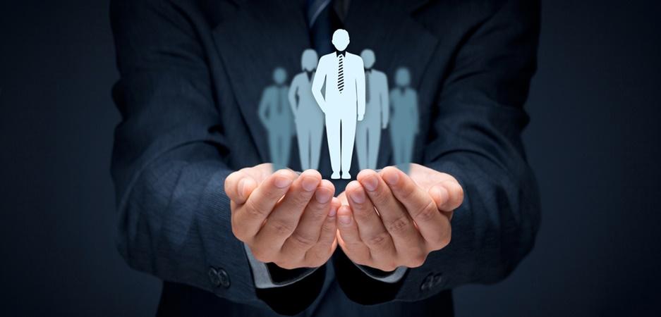 Taller sobre Transición y Transformación de Jefe a Líder