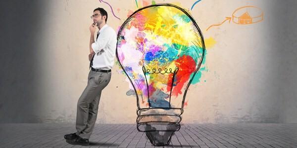 Taller sobre Creatividad e Innovación con Design Thinking