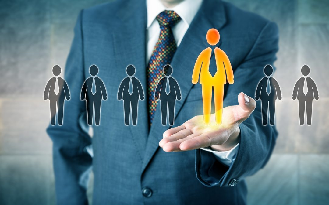 Curso sobre Liderazgo Situacional y Manejo de Conflictos para Supervisores
