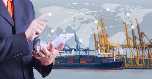 Diplomado en Comercio Internacional y Aduanas 2019