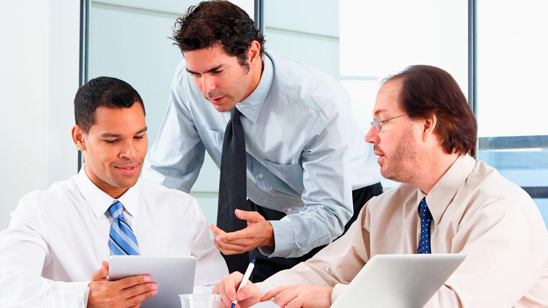 Curso Práctico sobre Relaciones Laborales para Supervisores