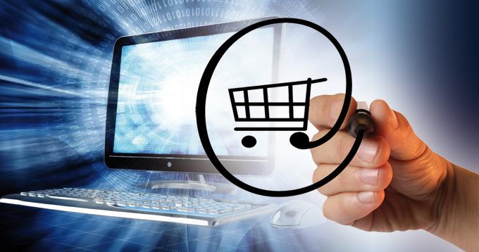 Curso sobre Compras y Abastecimientos
