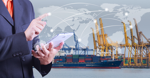 Curso de Actualización sobre Operación Aduanera para Empresas IMMEX