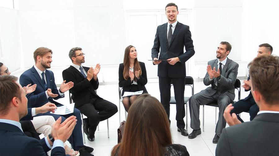 Taller para Líderes de Productividad Lean