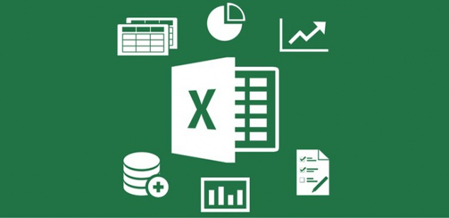 Microsoft Excel Training: Intermediate Level Workshop