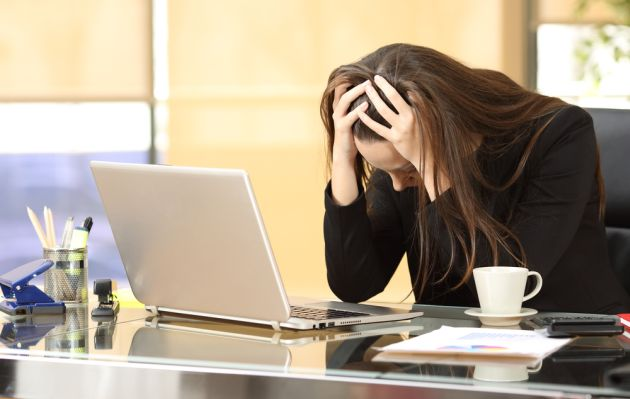 Taller sobre Inteligencia Emocional y Manejo del Estrés