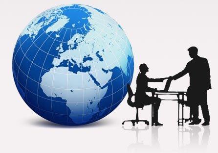 Curso sobre Figuras Auxiliares del Despacho Aduanero