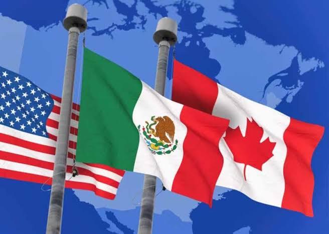 Curso sobre el Tratado de Libre Comercio México, Estados Unidos y Canadá (T-MEC)