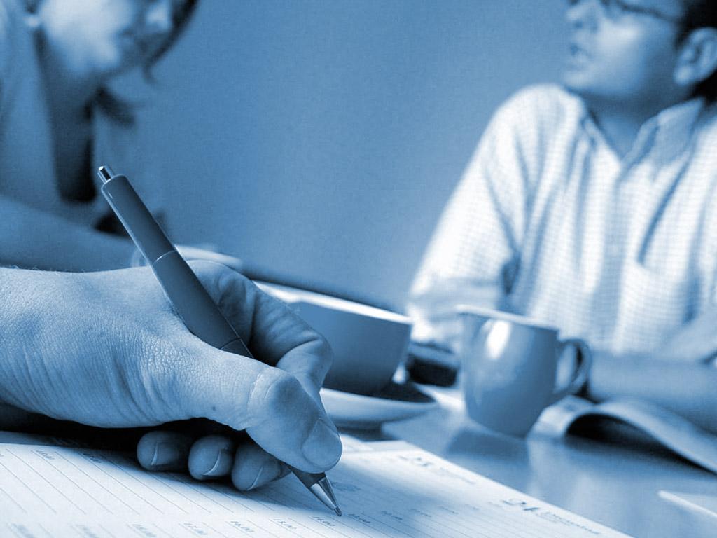 Curso sobre el Esquema Integral de Certificación: IVA E IEPS, OEA (antes NEEC).