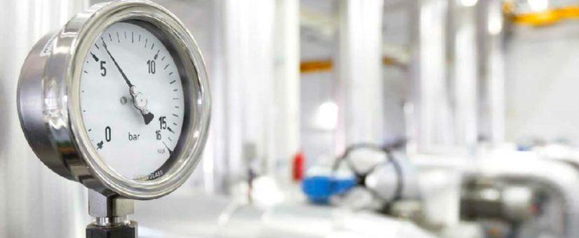 Taller sobre el Establecimiento de Métricos y su Seguimiento
