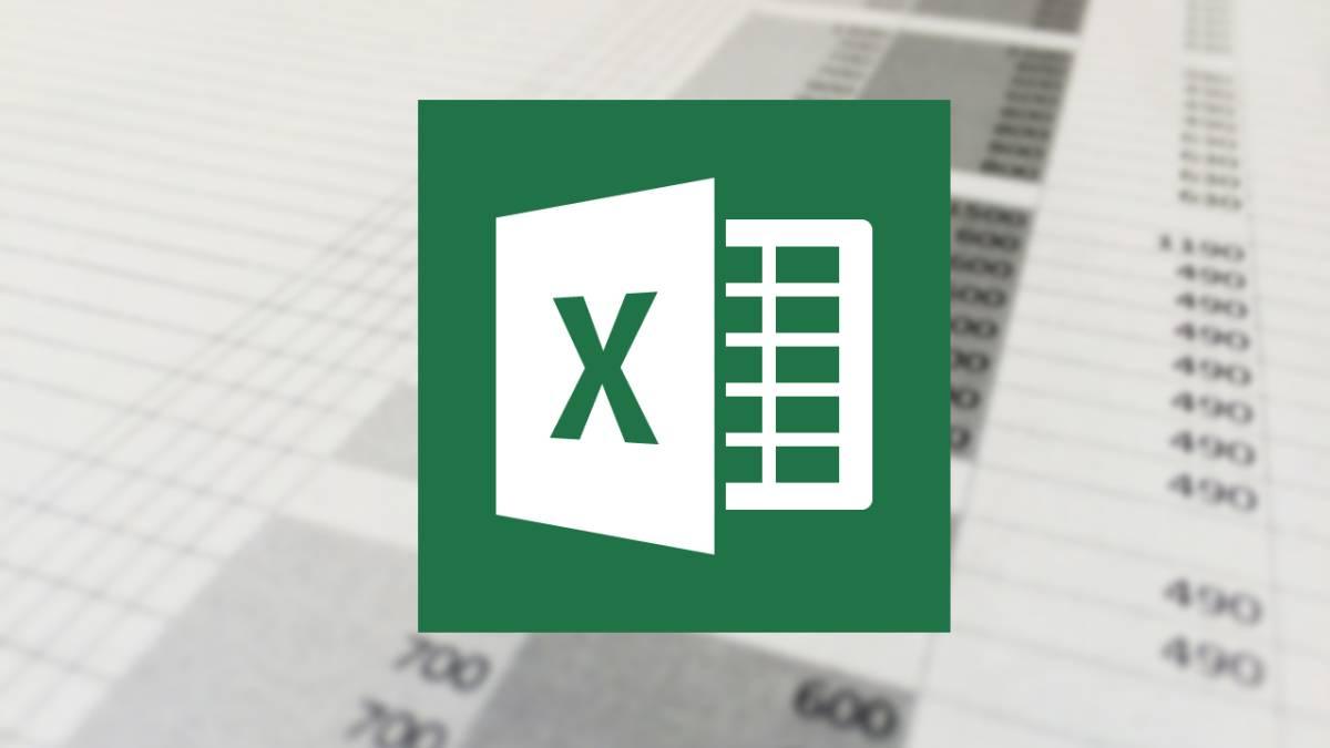 Taller Práctico sobre Microsoft Excel Intermedio Nivel 1: Funciones.