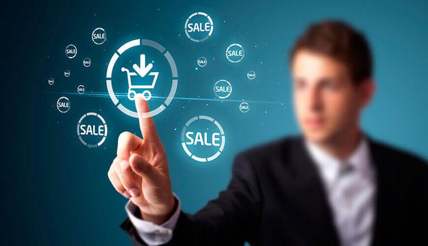 Taller en Administración Ágil aplicado a Ventas y Comercialización