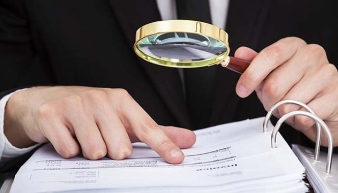 ISO 14001 Audits for Lead Auditor Course