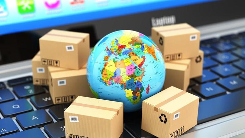 Foreign Trade Seminar