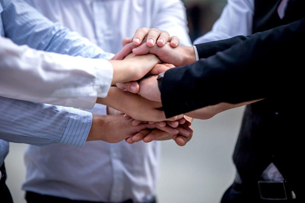 Taller sobre las 4 Disciplinas de la Ejecución y Leader Standard Work