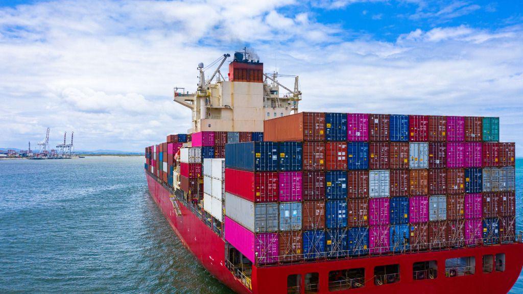 Curso de Actualización en Comercio Exterior (Certificación TLCAN vs TMEC y Operaciones Virtuales)