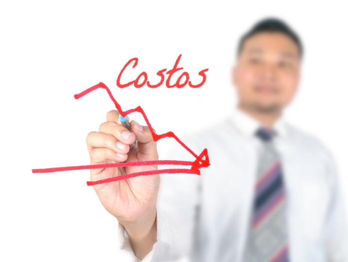 Taller sobre Estrategias para la Gestión Efectiva de Cotizaciones y Reducir Costos en el Área de Compras