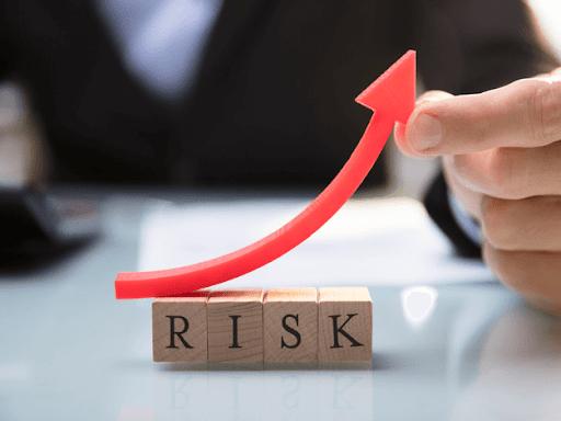 Curso sobre Gestión de Riesgos y Oportunidades basado en ISO 31000:2018