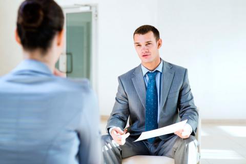 Taller sobre Comunicación Asertiva, Delegación y Coaching