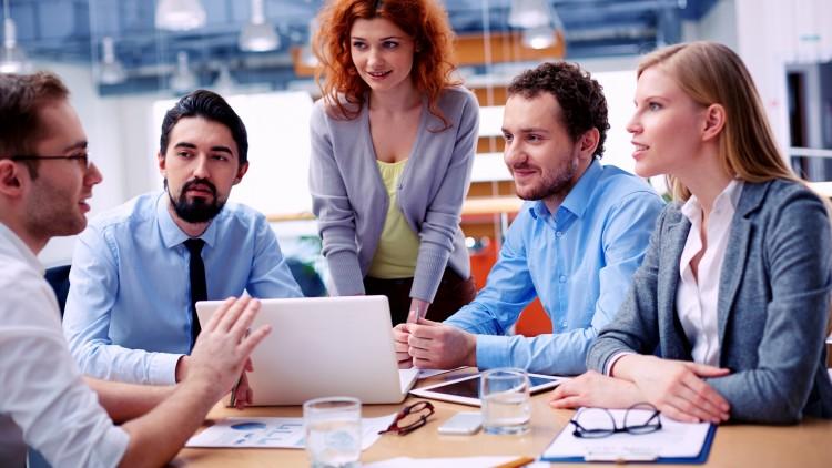 Diplomado en Desarrollo de Supervisores y Mandos Medios 2.0
