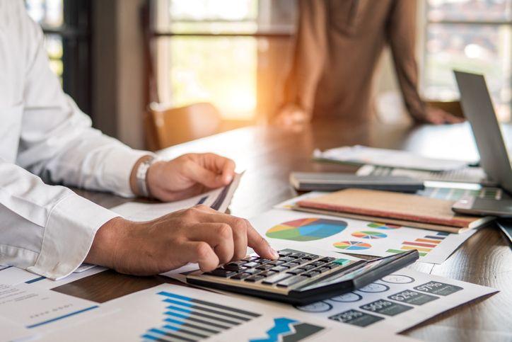 Curso sobre Lean Accounting